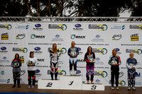 2014 BMX Nationals - Presentations