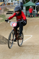 2016 BMX Sugar City Classic - Day 3 - Walkerston